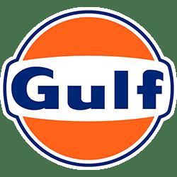 Gulf Oil Australia