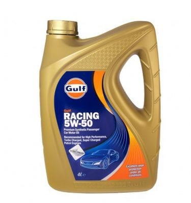 Shop Lubricants – Gulf Oil Australia